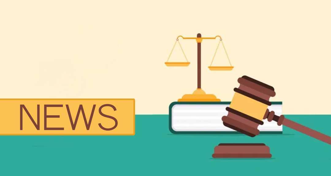 Intangibilità del giudicato penale ed esecuzione della pena
